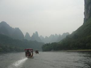 Reka Li