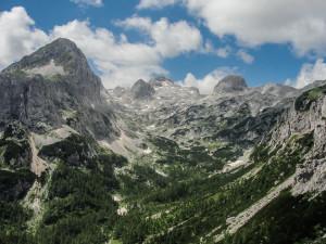 Velska dolina