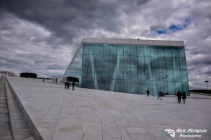 Oselska opera
